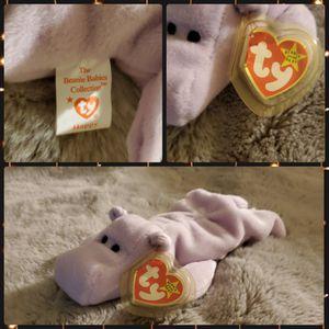 Happy the Hippo for Sale in Sacramento, CA