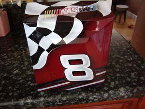 Nascar mailbox for Sale in Bellflower, CA