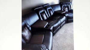 Like new sofa for Sale in Washington, DC
