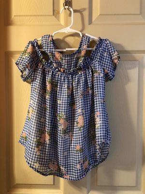 Girls size 8 for Sale in Abilene, TX