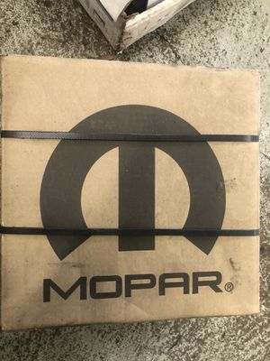 Mopar genuine Jeep parts for Sale in Waldorf, MD