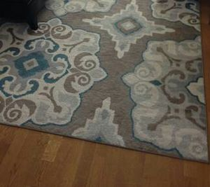 Brand New 8' x10' Medallion Rug for Sale in Cambridge, MA