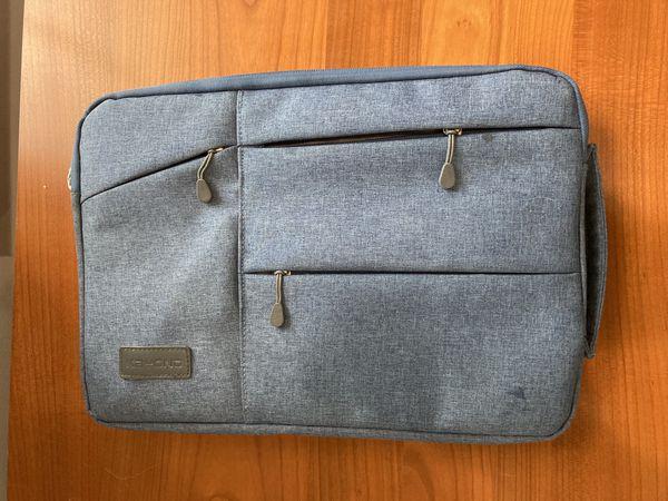 Kayond laptop/surface pro case
