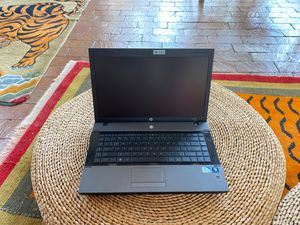 Laptop Computer: HP 620 Notebook PC for Sale in Santa Fe, NM