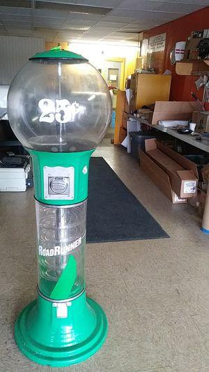 Roadrunner for Sale in Zanesville, OH