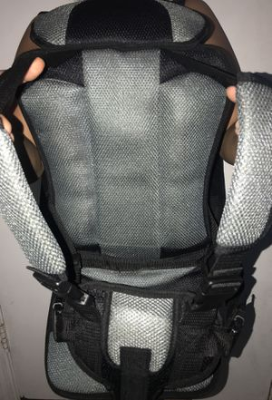 3 Brand New Kangroo baby carrier for Sale in Berwyn Heights, MD