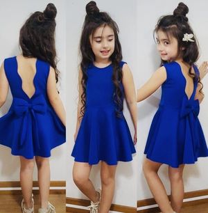 Blue toddler dress 2t 3t for Sale in Hialeah, FL