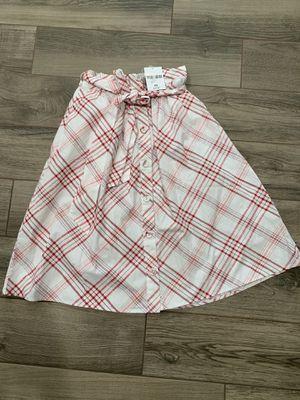 Forever 21 skirt for Sale in Reedley, CA