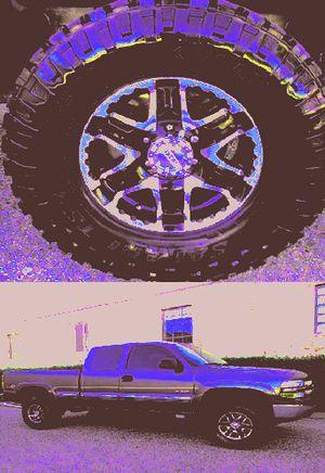 ❗❗Price$12OO 2OO1 Chevrolet Silverado 1500 LT❗❗ for Sale in Dover, DE