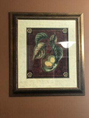 Wall art for Sale in Murfreesboro, TN