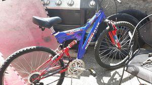 26 inch road master mountain bike for sale for Sale in Philadelphia, PA