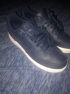 Air Force 1 for Sale in Silver Spring, MD