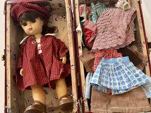 Nancy Ann for Sale in Renton, WA