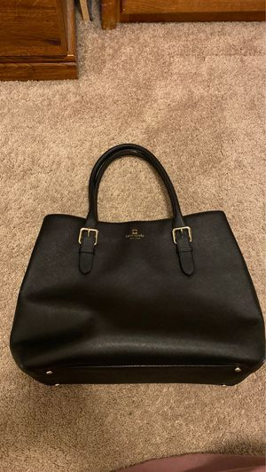 Kate spade for Sale in Montclair, CA