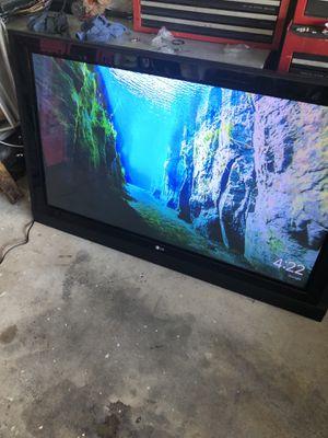 LG tv for Sale in Melbourne, FL