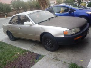 Toyota Camry 1995 for Sale in Victorville, CA