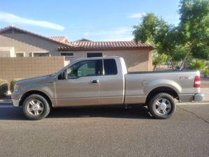 2004 f 150 for Sale in Phoenix, AZ