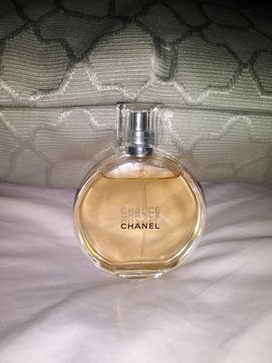 Chance chanel for Sale in Aurora, CO