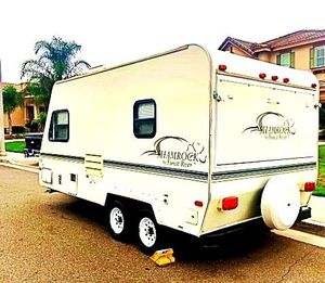 Price$1000 Camper Trailer for Sale in Dolton, IL