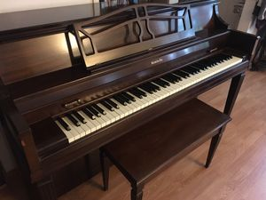 Baldwin Upright Piano for Sale in Falls Church, VA