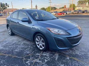 2010 Mazda Mazda3 for Sale in St Louis, MO