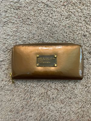 Marc Jacobs Wallet for Sale in Goodyear, AZ