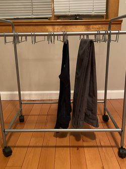 Pants Hanger for Sale in Queens,  NY