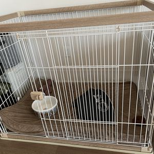 pet Pen for Sale in Newport Beach, CA