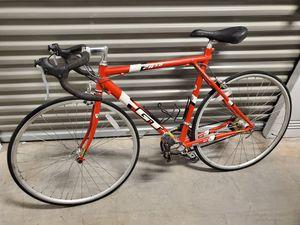 Lightweight Aluminum Long Distance Bike for Sale in Virginia Beach, VA