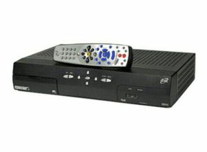 Internet Cable Dish y Directv llamar si desea información gracias for Sale in Azusa, CA