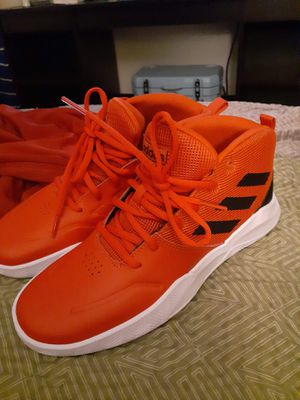 Adidas for Sale in Chesterfield, MO