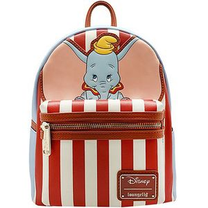 SEE PICS X LASR Exclusives Disney Dumbo Star of the Show Mini Backpack for Sale in Rancho Cucamonga, CA