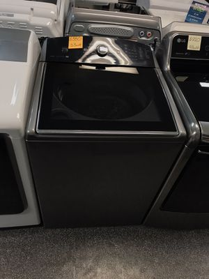 Kenmore Washer 5.3cu ft for Sale in Fontana, CA