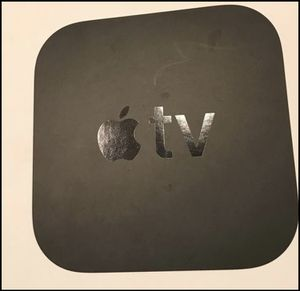 Apple TV for Sale in Levittown, PA