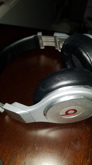 beats by dre studio for Sale in Los Banos, CA
