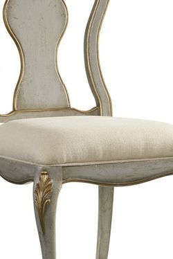 Hollywood Swank Chair for Sale in Tampa,  FL