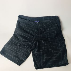 Patagonia M size 36 shorts for Sale in Austin, TX