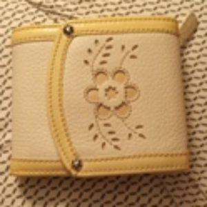 Brighton wallet for Sale in Lawrenceville, GA