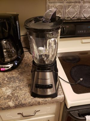 Blender for Sale in Charlotte, NC