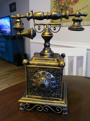 Decorative Piece for Sale in Fife, WA