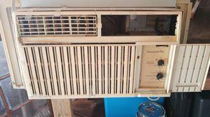 Hampton Bay air conditioner unit for Sale in Umatilla, FL