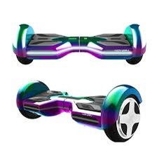 Bluetooth Hoverboard for Sale in Montgomery, AL