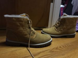 Helly hansen boots for sale (size 7.5 women's) BRAND NEW for Sale in Rockville, MD