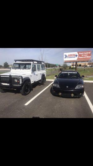 GT Sports car for Sale in Murfreesboro, TN