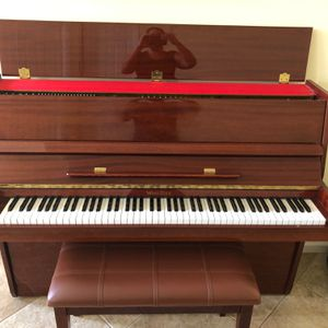 Piano for Sale in Port St. Lucie, FL