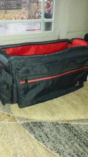 Camera Bag for Sale in Fairfax, VA