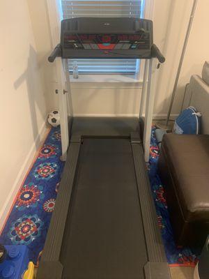 Treadmill for Sale in Aldie, VA