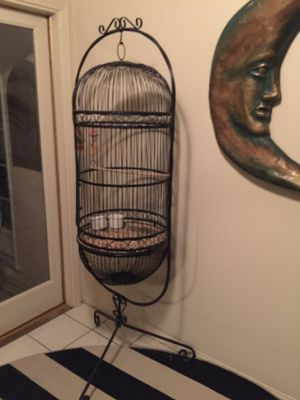 Large Bird Cage for Sale in Henderson, NV