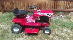 Craftsman riding mower for Sale in IL, US