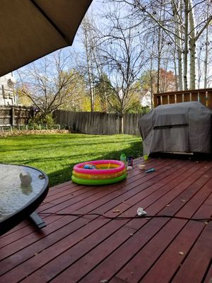 Pool for Sale in Broomfield, CO